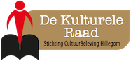 Stichting CultuurBeleving Hillegom